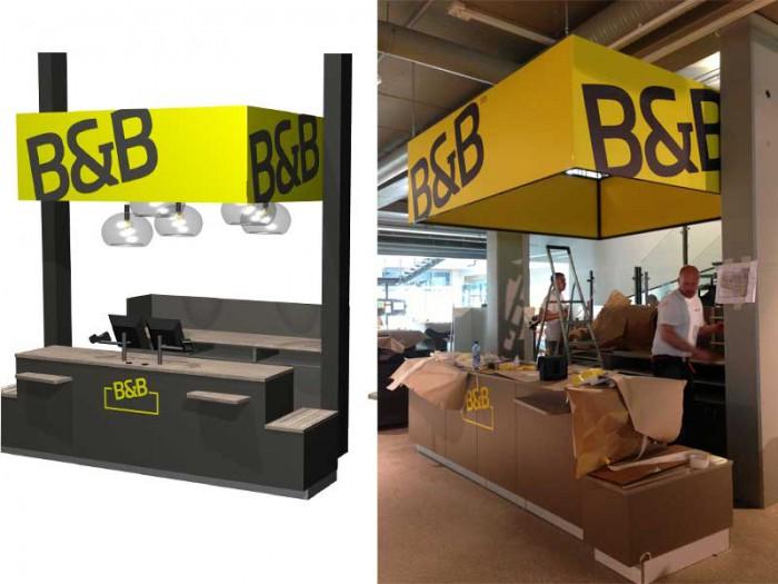 B&B_kasse