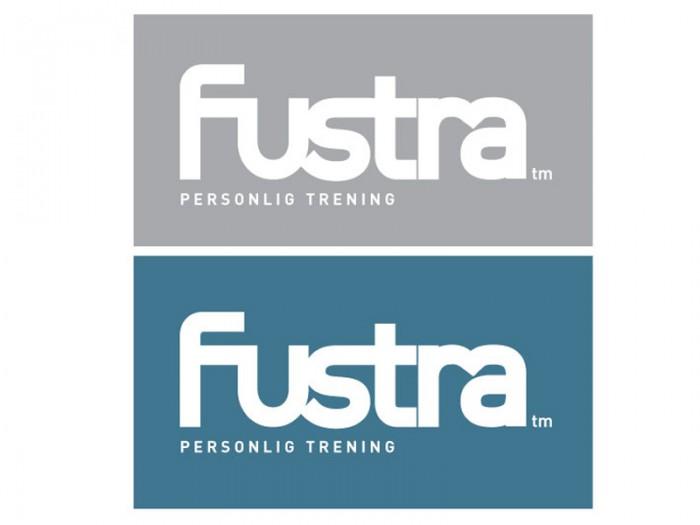 Fustra logo