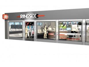 Ringside_fasade