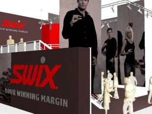 Swix_ispo_messestand_visualisering