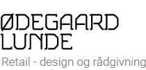 Odegaardlunde